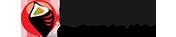 Sushiman a Domicilio Logotipo