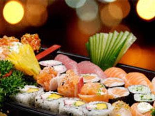 Sushi-e-Sashimi-a-domicilio