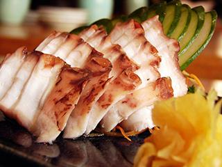 Comida-Japonesa-polvo