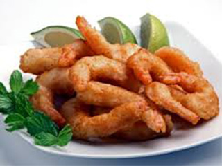 Comida-japonesa-camarão