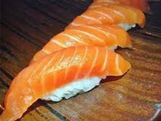 Comida-japonesa-niguiri