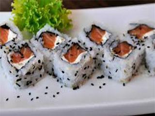 Comida-japonesa-uramaki
