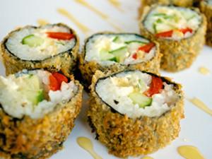 Comida-oriental-hot-roll