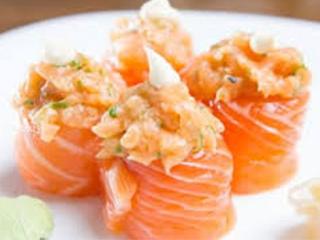 Comida-japonesa-joy