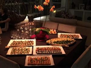 buffet-japones-para-festa